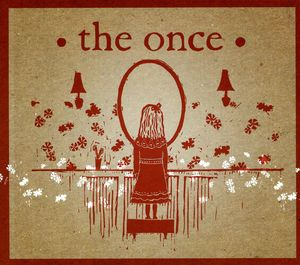 The Once.