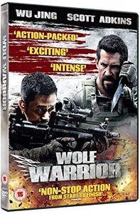Wolf Warrior [Import]