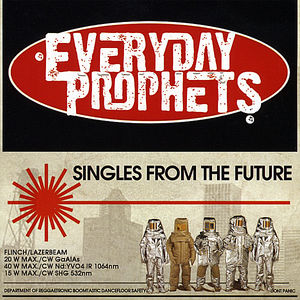 Singles from the Future