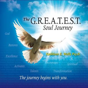Greatest Soul Journey