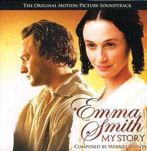 Emma Smith: My Story (Original Soundtrack)