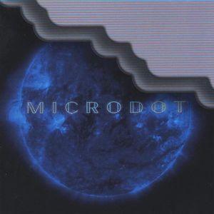 Microdot