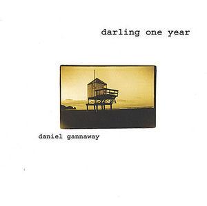 Darling One Year