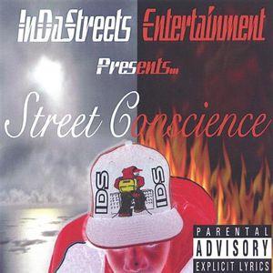 Street Conscience