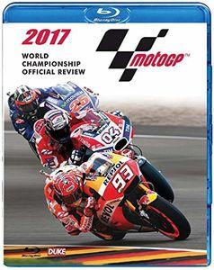 Motogp 2017 Review