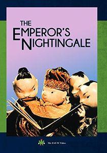 The Emperor's Nightingale