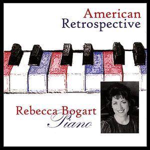 American Retrospective
