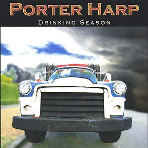 Drinking Season