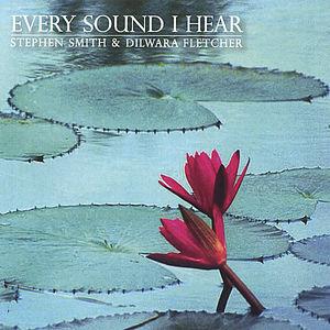 Every Sound I Hear