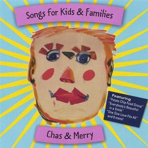 Songs for Kids & Families