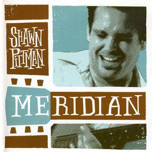 Pittman, Shawn : Meridian