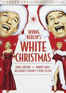 White Christmas (Worldwide)