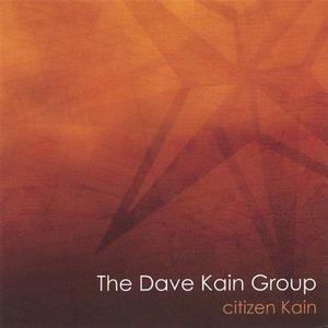 Citizen Kain