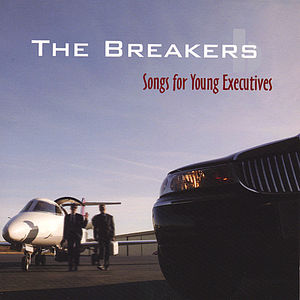 Songs for Young Executives