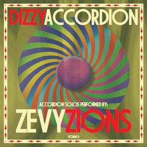 Dizzy Accordion