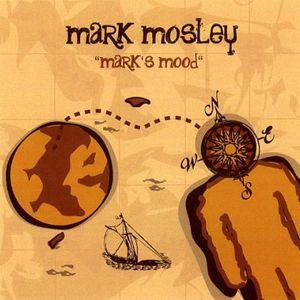Marks Mood