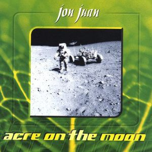 Acre on the Moon