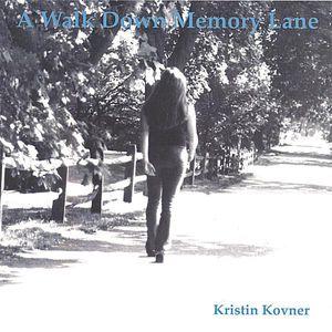 Walk Down Memory Lane
