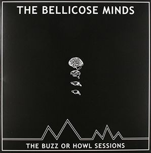 Buzz or Howl Sessions