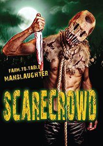 Scarecrowd