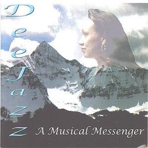Musical Messenger