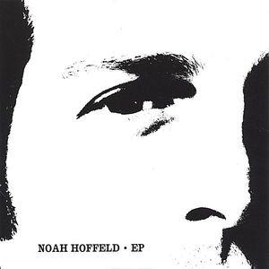 Noah Hoffeld-EP