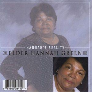 Hannah's Reality