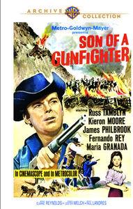 Son of a Gunfighter