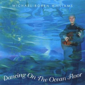 Dancing on the Ocean Floor