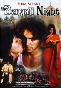 The Bengali Night