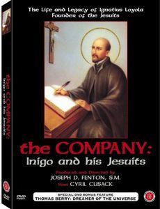 Company: Inigo & His Jesuits