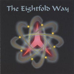 Eightfold Way