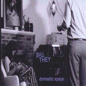 Domestic Space