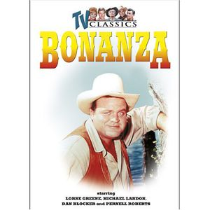 Bonanza 6