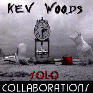 Solo Collaborations