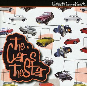 Car's the Star /  Various [Import]