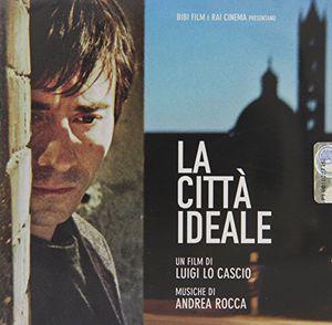 La Citta' Ideale (Original Soundtrack) [Import]