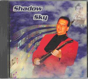 Shadow Sky