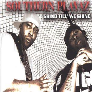 Grind Till We Shine