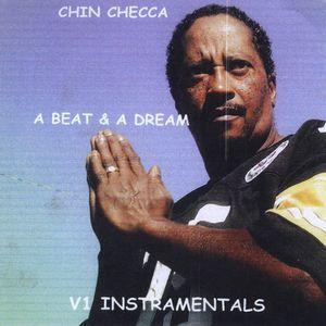 A Beat & a Dream*Vol. 1 Instamentals