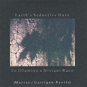 To Illumine a Distant Race