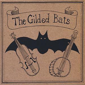 Gilded Bats