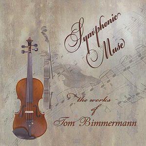 Symphonic Muse