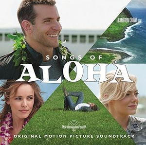 Aloha (Original Soundtrack)