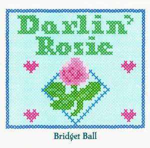 Darlin Rosie