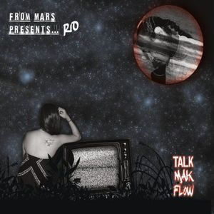 Talk Mak Flow