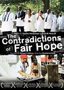 Contradictions Of Fair Hope