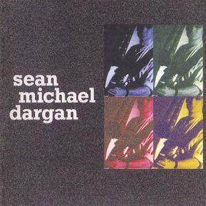 Sean Michael Dargan