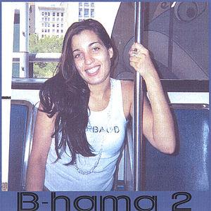 Bhama2