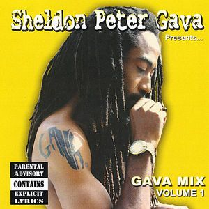 Gava Mix 1